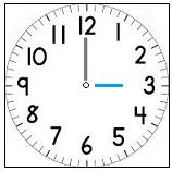3:00-PM