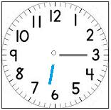 6-15-PM