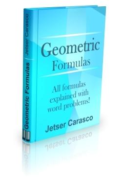 Geometric-formulas-image