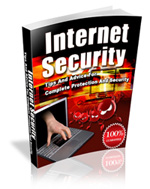 Internet-security-book-image