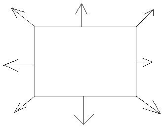 Basic geometry image of a plane fandeluxe Image collections