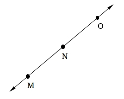 a-striaght-angle