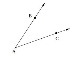 an-acute-angle