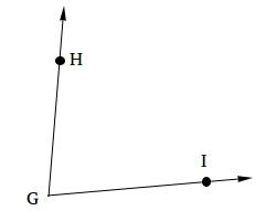 an-ocute-angle1