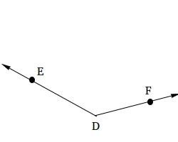 an-obtuse-angle