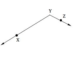 an-obtuse-angle1