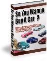 buycar-book-image