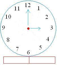 Clock-image