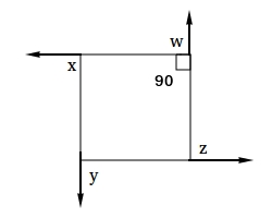 Sum of all exterior angles of a polygon - Sum of all exterior angles of a polygon ...