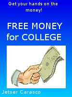 Free-money-for-college-image