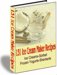 Ice-cream-book-image