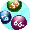 Number-balls-image