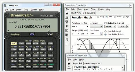 Educational math software pc scientific calculator image ccuart Images