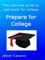Prepare-for-college-image