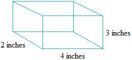 rectangular-prism