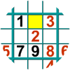 Sudoku-image