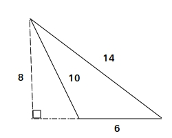 Find the Area of a Triangle   Math   Triangle worksheet  Area moreover  additionally Area of Triangles Worksheet also Triangle Worksheets Area And Perimeter Word Problems Grade Similar also Area Triangles 1 together with Area of Triangles Worksheets moreover Triangle Area Puzzle   Worksheet   Education also Geometry Worksheets   Triangle Worksheets further Triangles Worksheets  Area Of A Triangle Worksheet   Artgumbo also Geometry Worksheets   Triangle Worksheets further  further Finding the area of a triangle by rishna s   Teaching Resources together with Area Of Triangles Worksheet   Teachers Pay Teachers moreover Geometry area Worksheet area Triangles Worksheet – Croefit in addition Calculate the area of each triangle given its base and height  Basic moreover Area Of A Triangle Worksheet Best Images On Image Below Worksheets. on area of a triangle worksheet