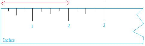 Broken-ruler-image