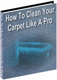 Carpet-book-image