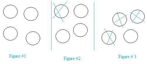 Modeling of 4 -3