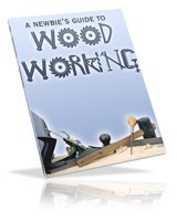woodworking-book-image