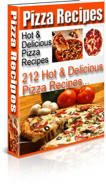 Pizzacover-book-image