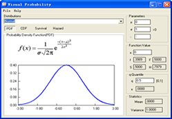 probability-image