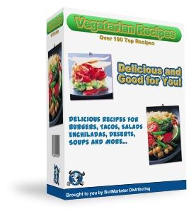 Vegetarian-book-image