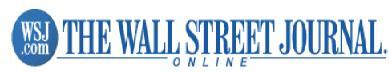 wallstreet-IMAGE